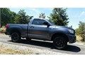 07 Tundra SR5 v8 under 70k miles xtra wheeltire set bed liner ac tow pkg very clean