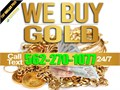 We Pay You Top Dollar Get Paid the Highest Cash for your Gold Jewelry Coins Diamonds  Rolex Watc