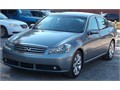 2007 Infiniti M35 Sport see us for guaranteed credit approval today