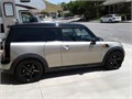 2011 Mini Cooper 2011 mini Cooper Clubman used 800000 85000 miles all from freeway driving exc