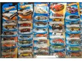 Hot WheelsToo Many to ListPrice Varies3535 San Gabriel River ParkwayIndustry CA 90601