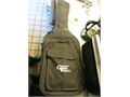 BRAND NEW CONDITION ELECTRIC GUITAR GROOVE PACK HARDLY EVER USED SOLD THE GUITAR NOW SELLING THE