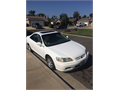 2002 Honda Accord SE Very Good Shape 4 cylinder Great Gas Mileage Air Conditioning works great