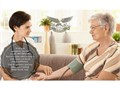 Certified Home Health Aide Training ProgramClasses are held in the morning and eveningClasse
