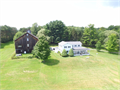 Afton- New York Almost 100 Acres of complete privacy with a FAA registered private airport remode