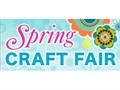 Hastings Spring Craft Show  Sunday April 9th at Hastings Memorial Building 280 Beaver St 11AM t