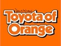 We are proud to sell new and used Toyota models all of which have been treated with utmost care by