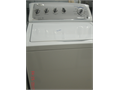 almost new whirlpool washer stainless tub water saver free warranty can deliver 6650 van nuys bl va