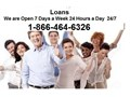 Phoenix Bad Credit Payday Loans866-464-6326Apply online for bad credit car l