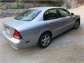 Suzuki Verona 2004 Excellent ConditionsV6 Auto drive Fully loaded Silver Color Leather Seats B