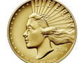 Wanted Gold  Silver Coin Collections Now Buying Gold  Silver Coins  Gold Jewelry Call Doug 90