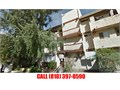 Tujunga 2 bedroom one bath apartment pool balcony air conditioner stove garbage disposal pergo