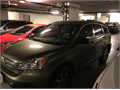 2008 Honda CRV EX 1 Original owner The car has never been in an accident2 Low mileage 58