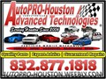 Certified automotive engine  electrical  transmission  ac repair facility with mobile mechanics