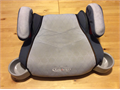 Graco Booster Seat 7 CallText 626-433-0409 Temple City