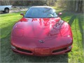 OK GUYS IM SELLING MY BABY IT IS A 2000 CORVETTE WITH ONLY 46K MILES ON IT AND YES IT IS A 6 SPD CO