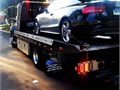 323-482-5104 CASH FOR CARS  TOWS