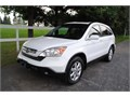 Contact only through gmail dagnypadgettgmailcomFor sale is my super good condition CRV Type-S