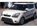 2013 Kia Soul call for your guaranteed credit approval today