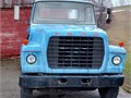 1970 Ford L8000 1970 Ford L8000 Tandem-gas airbrakes Runs good  270000 814-242-3251