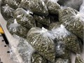 Fire  wholesale bud ranging from mids to exotics with a large variety BubbaKush Animal Mint
