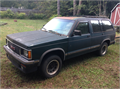 Green 43 V6 Automatic Runs ok Cold AC Needs headliner and thermostat Many new parts Transmiss