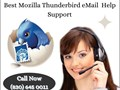 Mozilla Thunderbird eMail Support Search Popular Searches Thunderbird  Emails News Feeds RSS