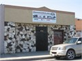 COMMERCIAL - RETAIL BUILDING - 1500 sq ft on a lot that measures 4084 In the city of Compton It