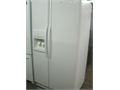 side by side refrigerators starting 350 most major brands 6650 van nuys blvd van nuys 91405 35000