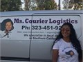 Looking for a female delivery driver 20-35 yrs old Excellent customer service detailed oriented F