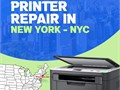 In the event that you have any huge issue identified with the Brother printer Like the Printer isn