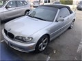 Runs great Clean tittle convertible Top AC works great Fast and smooth drove Excellent conditio