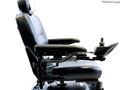 Sale or trade electric wheel chair for large adult with head rest and car lift  Will Swap for elect