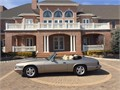 1995 Jaguar XJS Conv 40 L 6-cylindervery rare  much more desirable reliablecheap and easy to ow