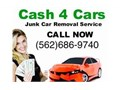 SELL YOUR CAR FOR CASH DURING THE COVID-19 PANDEMICWe Pay Cash For Cars in Los Angeles CA
