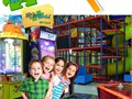 Looking for a place for your kids activities Los Angeles Look no further Kids World LA is here to