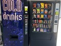 We are a vending brokerage working with our customers to buy and sell locations to place vending mac