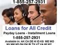 Houston Bad Credit Payday Loans1-855-257-2931httpshouston-bad-credit-payday-loansbusinesssi