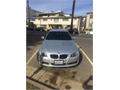 2007 BMW 328i This car is beautiful Recently it had a very small accident that costs probably 500