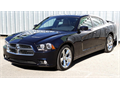2011 Dodge Charger Black Beauty Like new Lo Miles - 25600 Black Interior Powerful V8 800 Lo-Jack