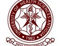 The University of Health Sciences Antigua campus is in Dowhill Antigua UHSAs School of Medicine a