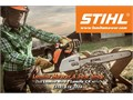 Brand new STIHL MS 170 16 chainsaws - 301cc 17hp 86lbs - Lomita Mower  Saw - 2344 Lomita Bl