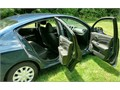 2012 NISSAN VERSA HATCH BACK AUTOMATIC AIR CONDITIONER AM FM CD PLAYER POWER WINDOW POWER DOOR