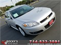 2013 CHEVROLET IMPALA LTZCall Now Se Habla Espaol WE OFFER FREE OIL CHANGE FOR ONE YEAR WITH Y
