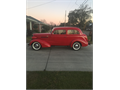 Chev 1937 Street Rod great everyday driverChev 350 cuinchautocold airpsnice looking car  mu