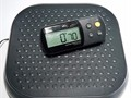Royal EX315W 315lb Max Weight Heavy Duty Shipping Scale With Wireless Digital Readout