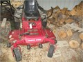 yazoo kees commercial 52 zero turn mowerwell kept200000call931-823-3218 or text 931-644-8759