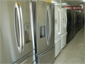 3 DOOR REFRIGERATORS 1000APPLIANCES WARRANTYDELIVERY 9am to 6pm 6650 Van Nuys Bl Van Nuys 91405 50