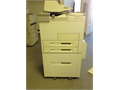 HP Laserjet 5SiNX - Hasnt been used in years still works