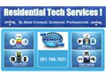 Speak with a trusted professional for any computer pc or mac need like service sales maintenance
